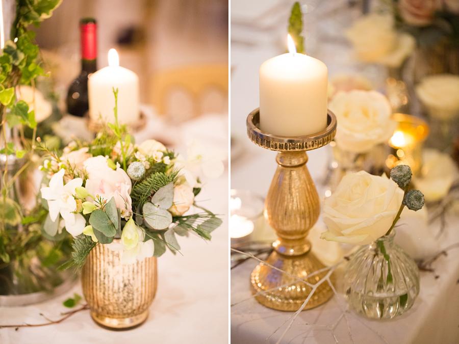 Northbrook Park Wedding Photographer-122