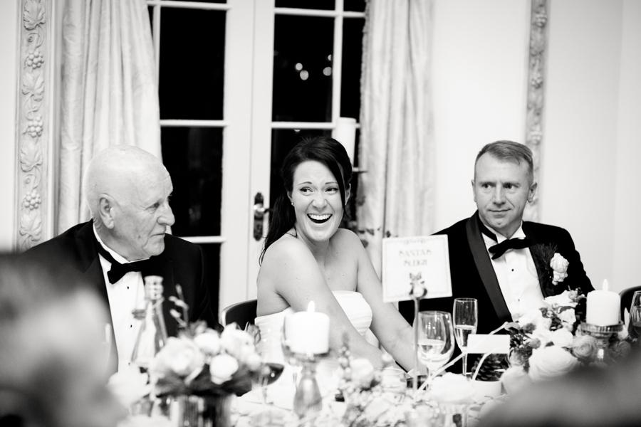 Northbrook Park Wedding Photographer-127
