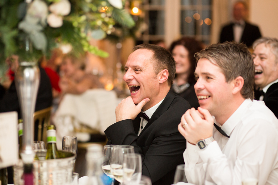 Northbrook Park Wedding Photographer-128