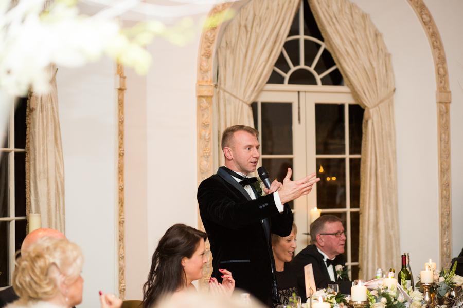 Northbrook Park Wedding Photographer-129