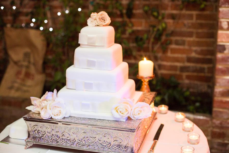 Northbrook Park Wedding Photographer-130