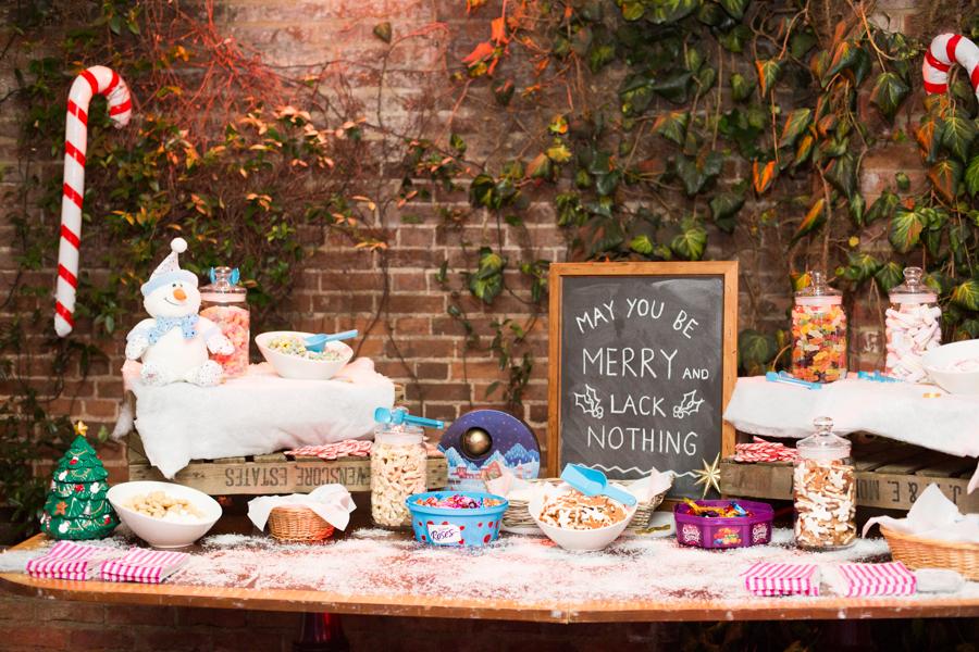 Northbrook Park Wedding Photographer-131