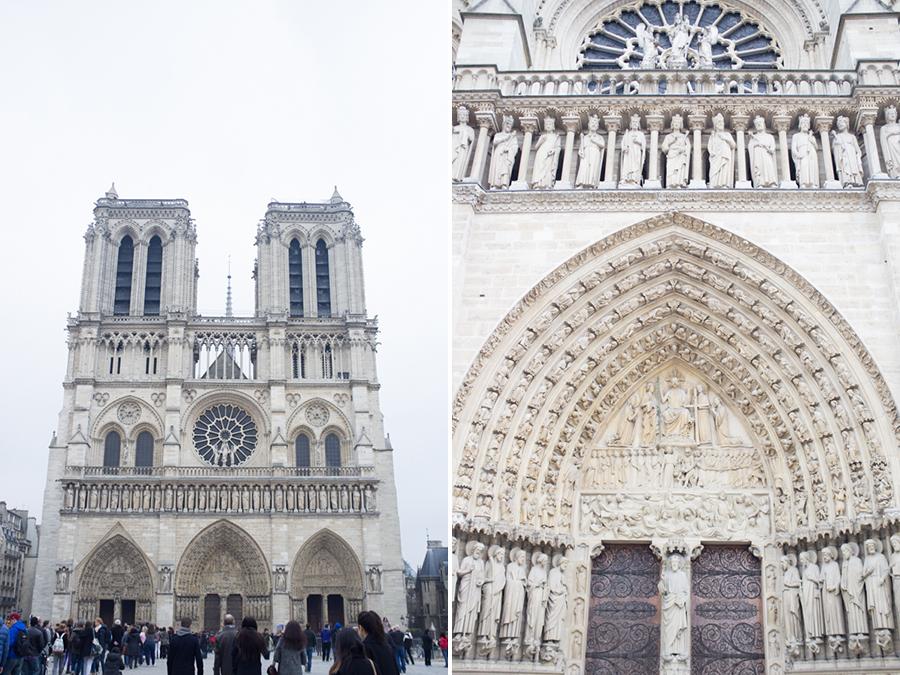 Paris-Travel-Photos-001