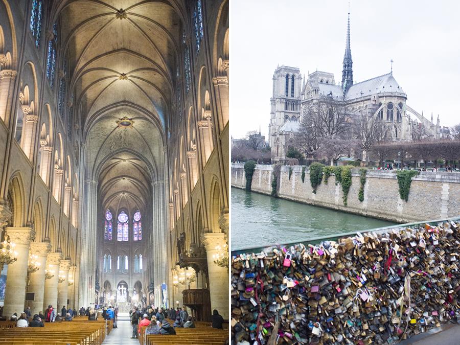 Paris-Travel-Photos-003