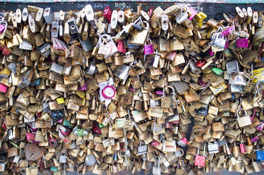 Paris-Travel-Photos-005