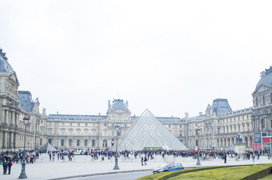 Paris-Travel-Photos-006