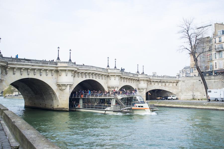 Paris-Travel-Photos-007