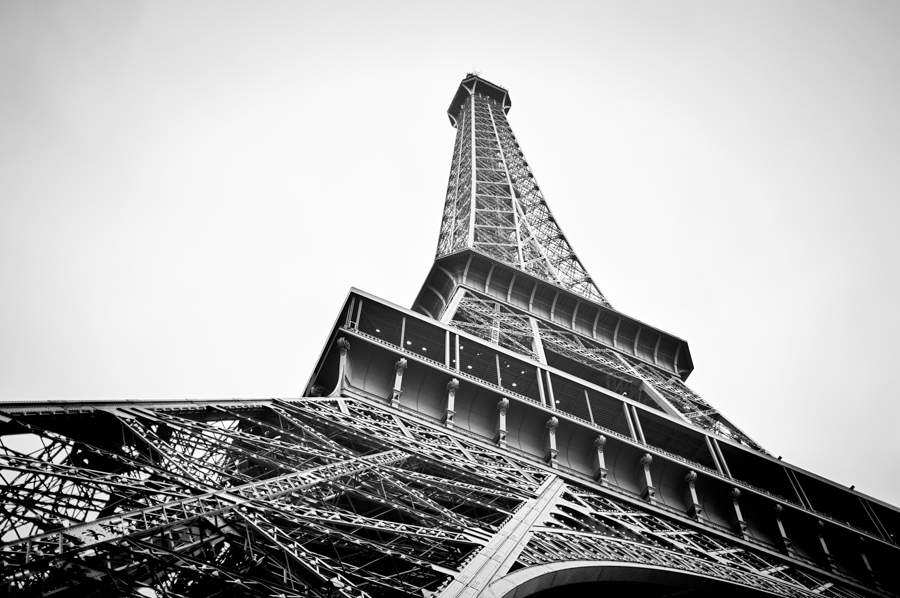 Paris-Travel-Photos-009
