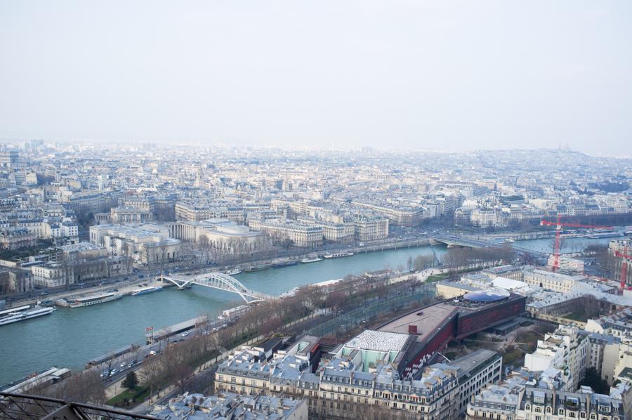Paris-Travel-Photos-010