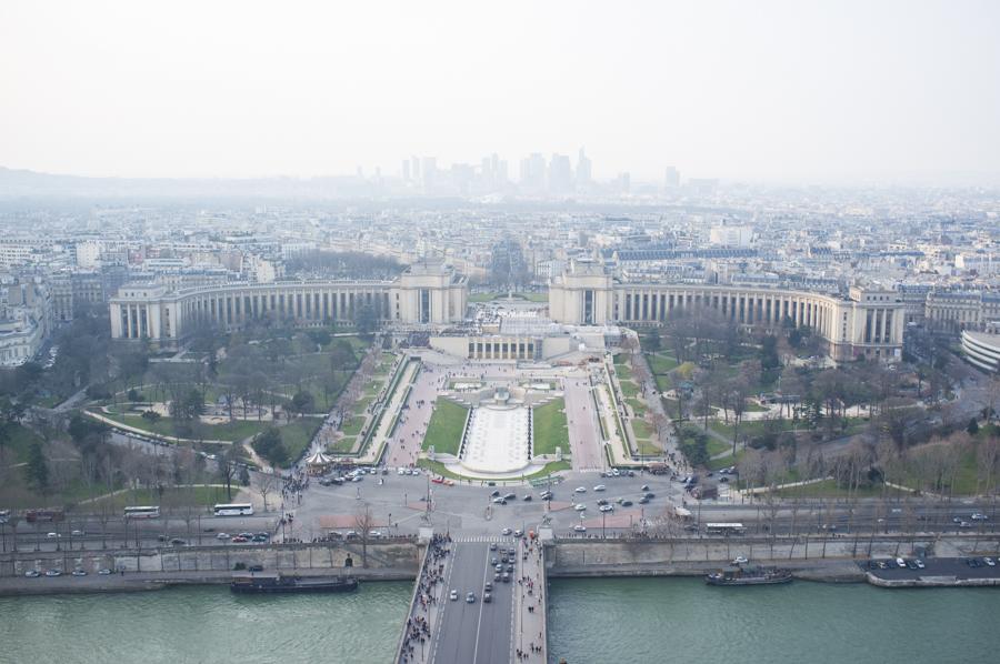 Paris-Travel-Photos-011
