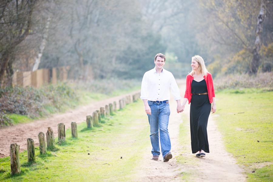 couple shoot photography surrey