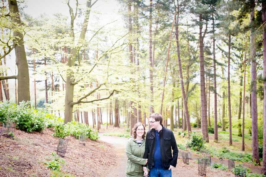 Wedding Photographer Guildford-005