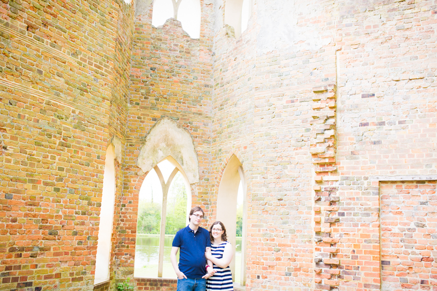 Wedding Photographer Guildford-006