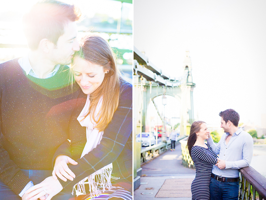 Wedding Photographer Guildford -004