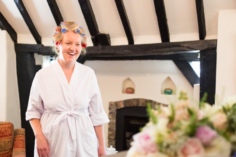 Taylors farm retreat wedding photographer