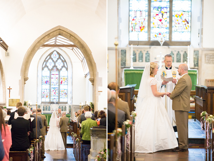 Wedding Photographer Guildford-011