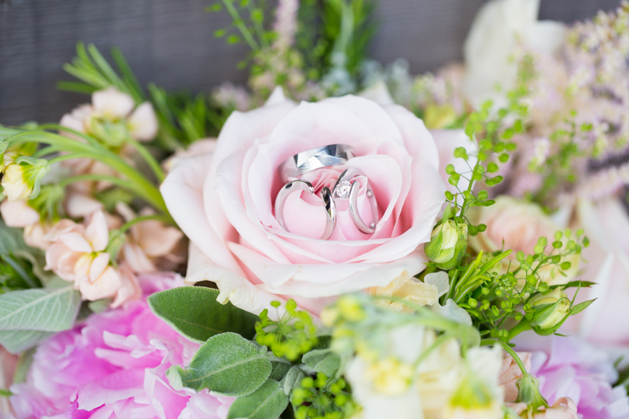 Wedding Photographer Guildford-035