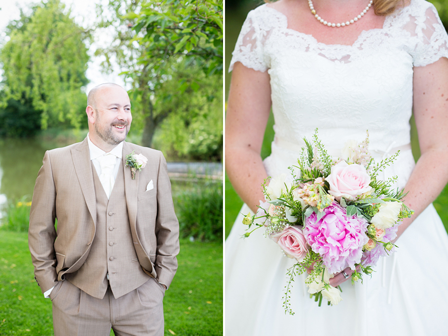 Wedding Photographer Guildford-038
