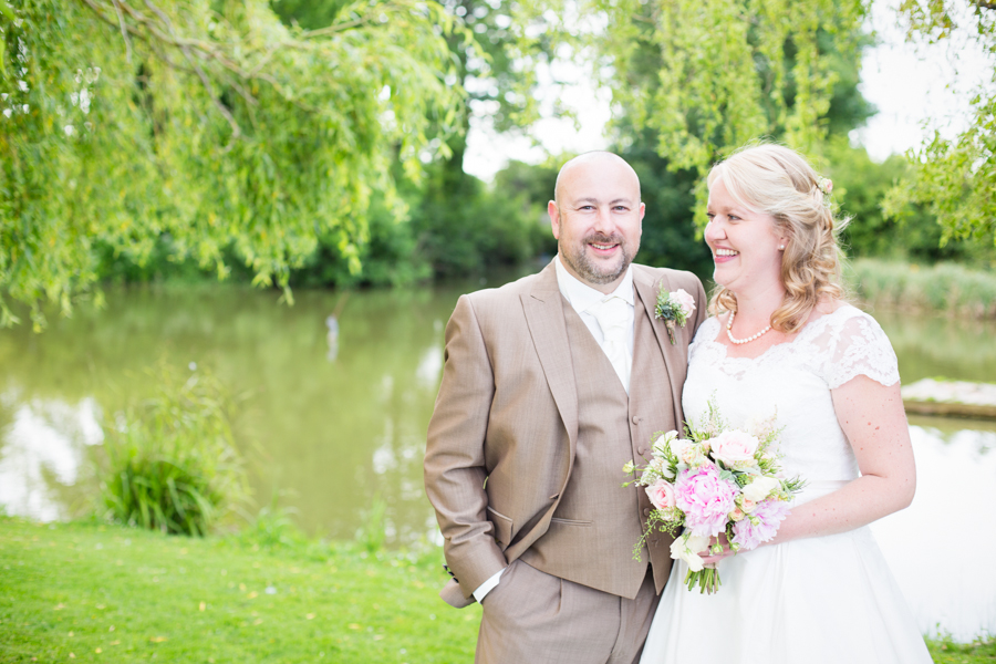 Wedding Photographer Guildford-039