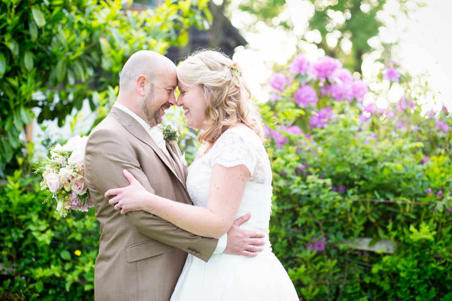 Wedding Photographer Guildford-040