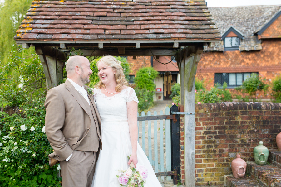 Wedding Photographer Guildford-041