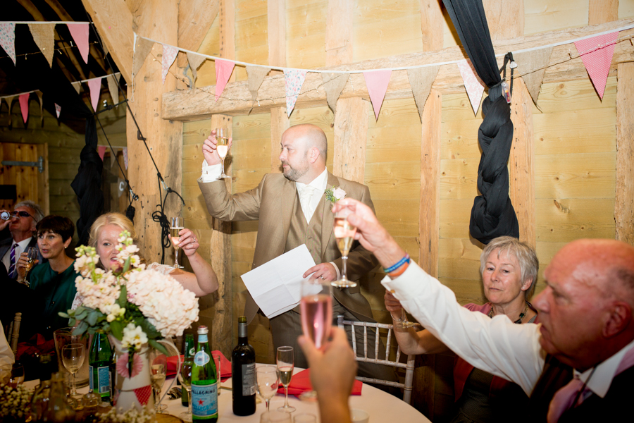 Wedding Photographer Guildford-046