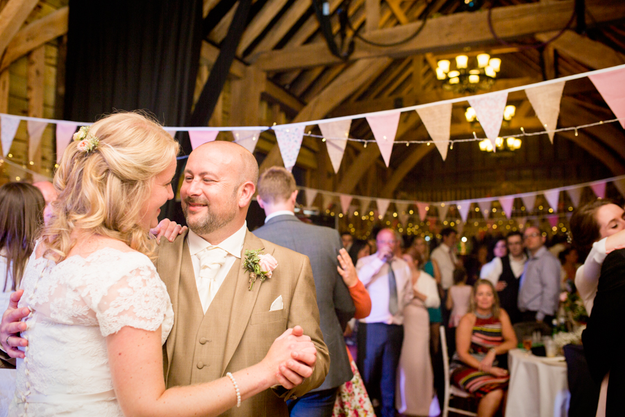 Wedding Photographer Guildford-052