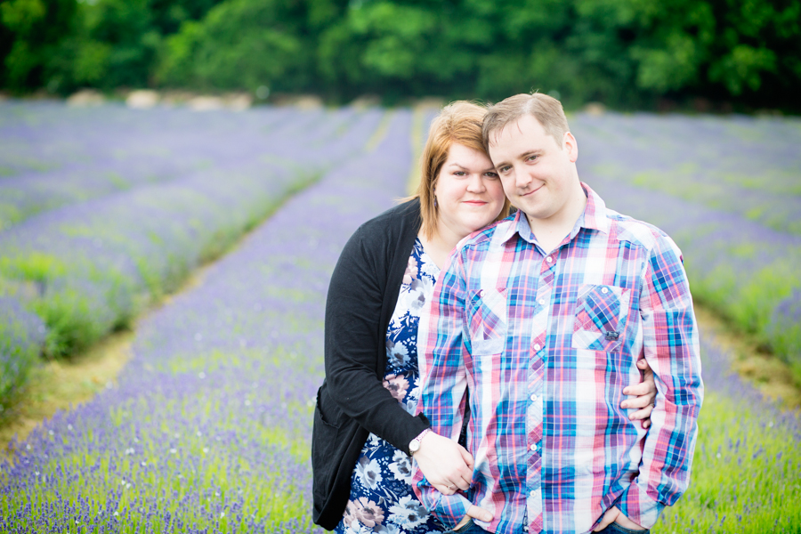 Wedding Photographer Guildford-009