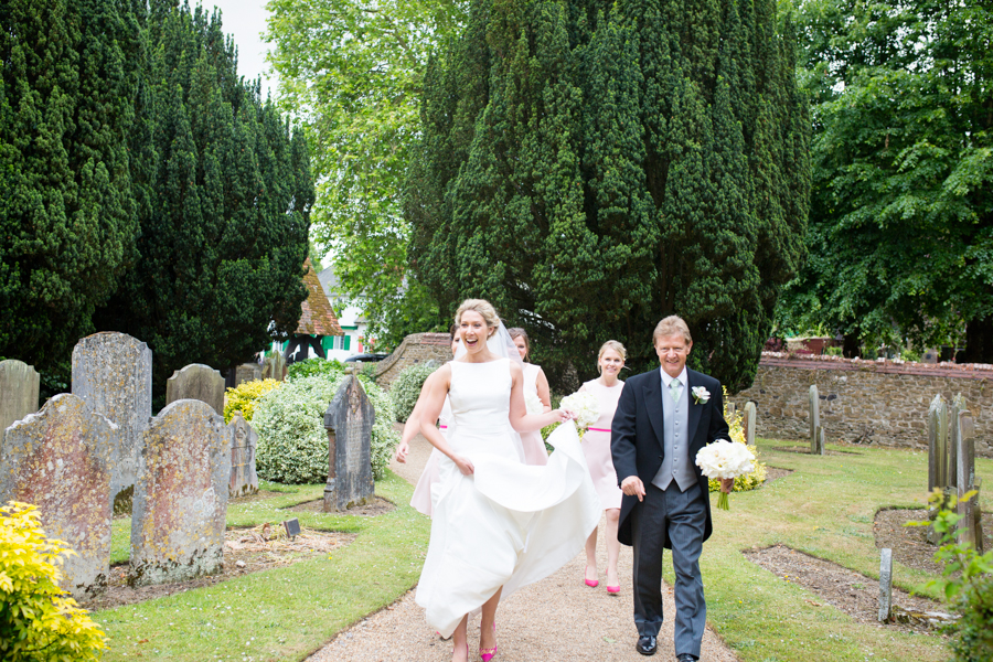 Wedding Photographer Guildford -010