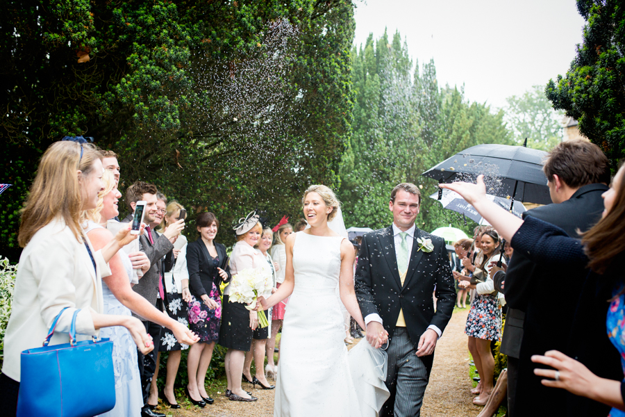 Wedding Photographer Guildford -014