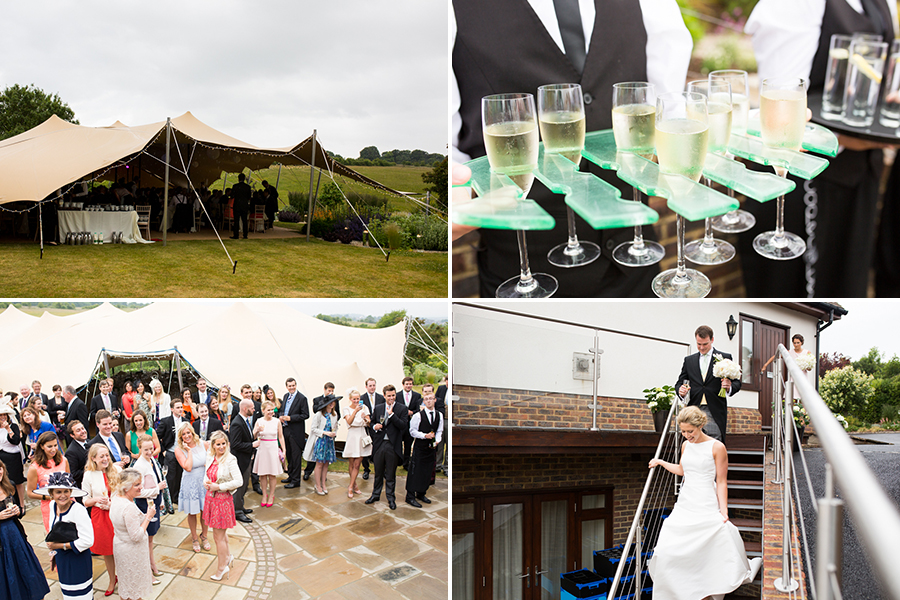Wedding Photographer Guildford -015