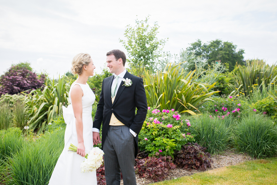 Wedding Photographer Guildford -025