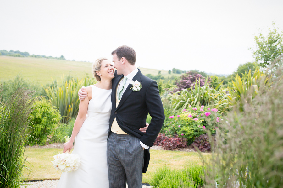 Wedding Photographer Guildford -026