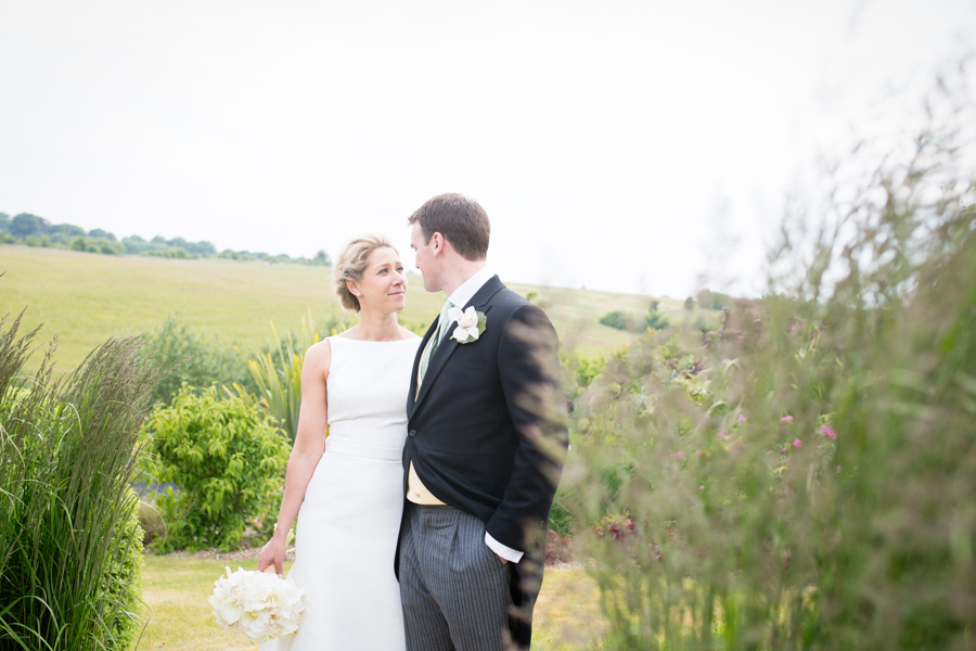 Wedding Photographer Guildford -028
