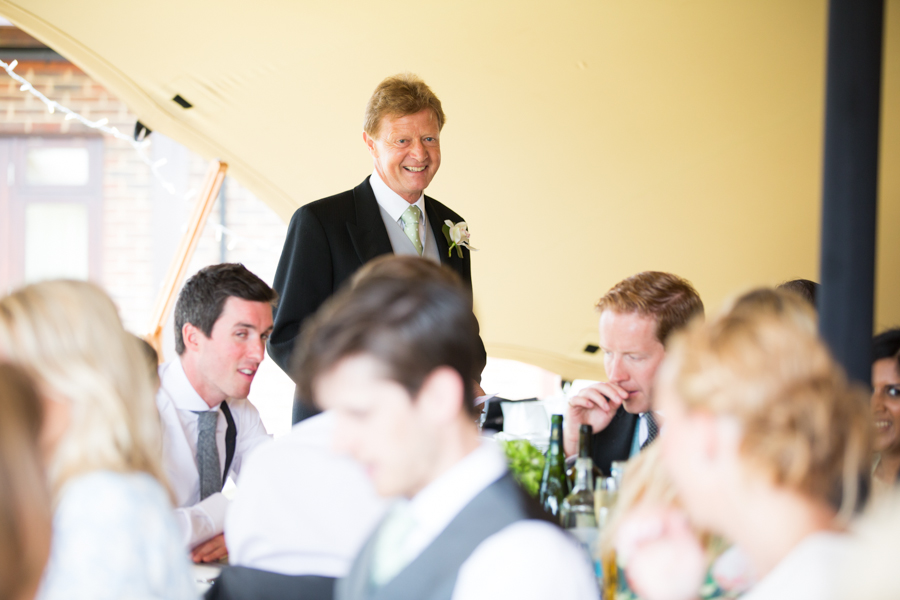 Wedding Photographer Guildford -034