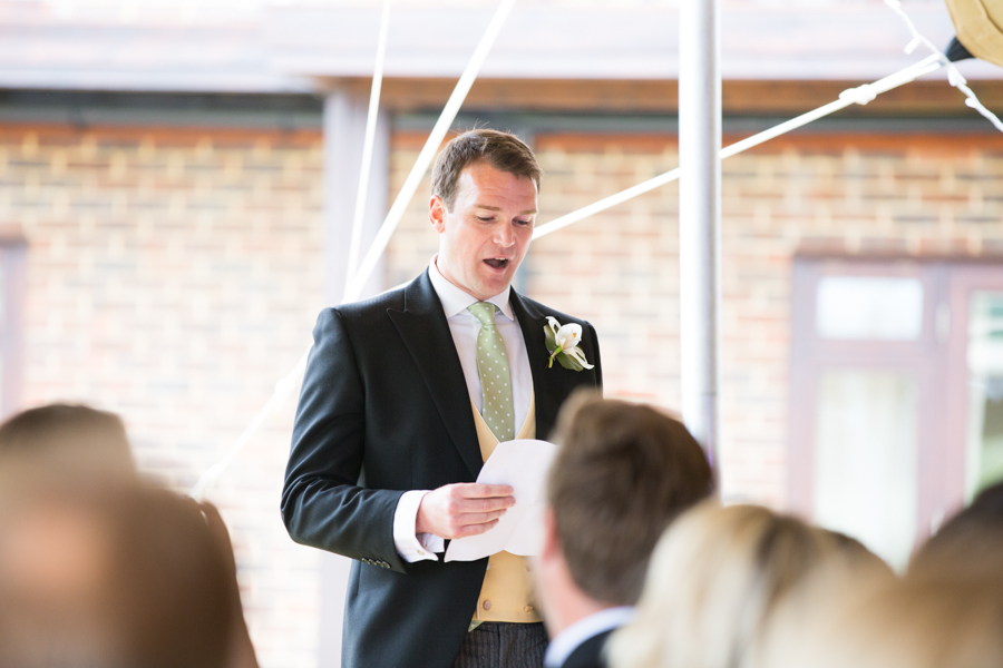 Wedding Photographer Guildford -038
