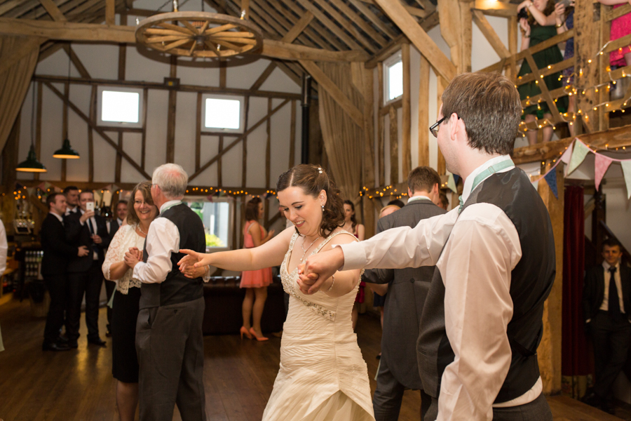 pitt hall barn wedding photography