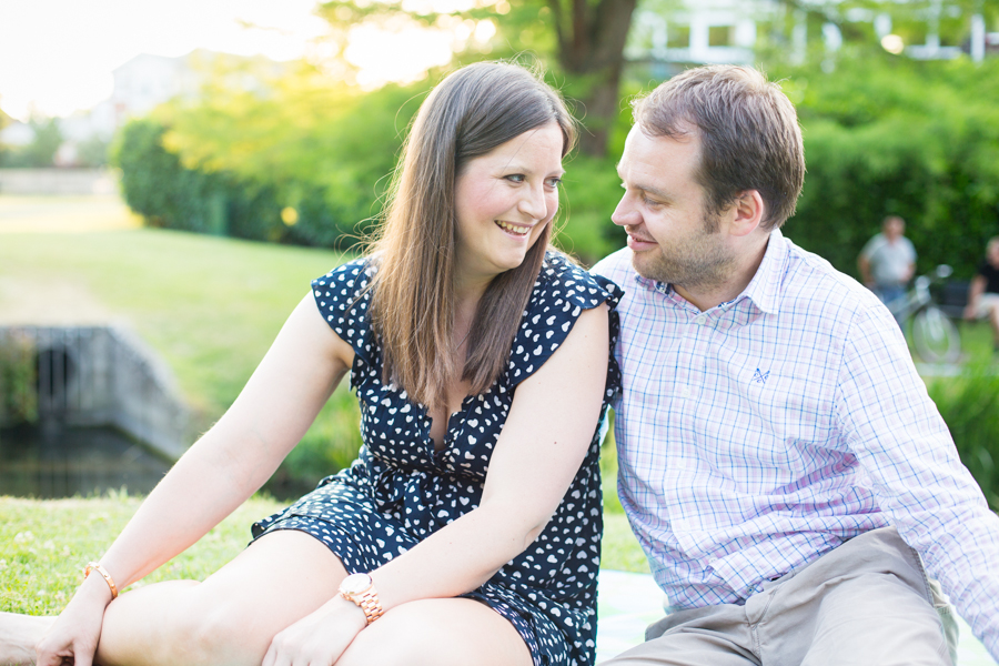 Wedding Photographer Guildford -007