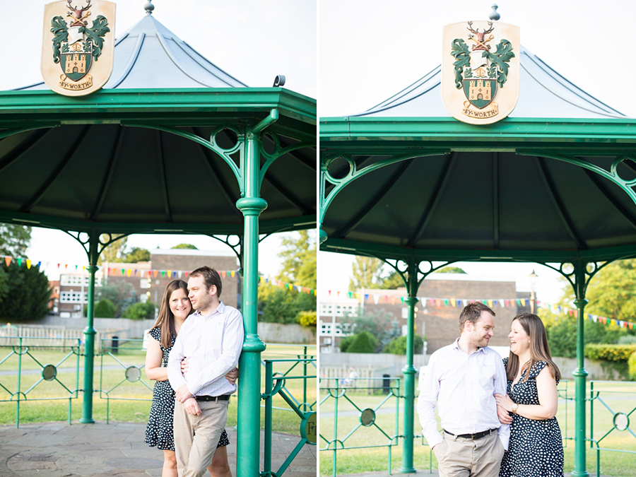 Wedding Photographer Guildford -008