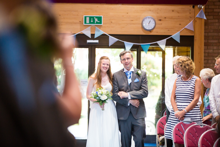 Wedding Photographer Guildford -011