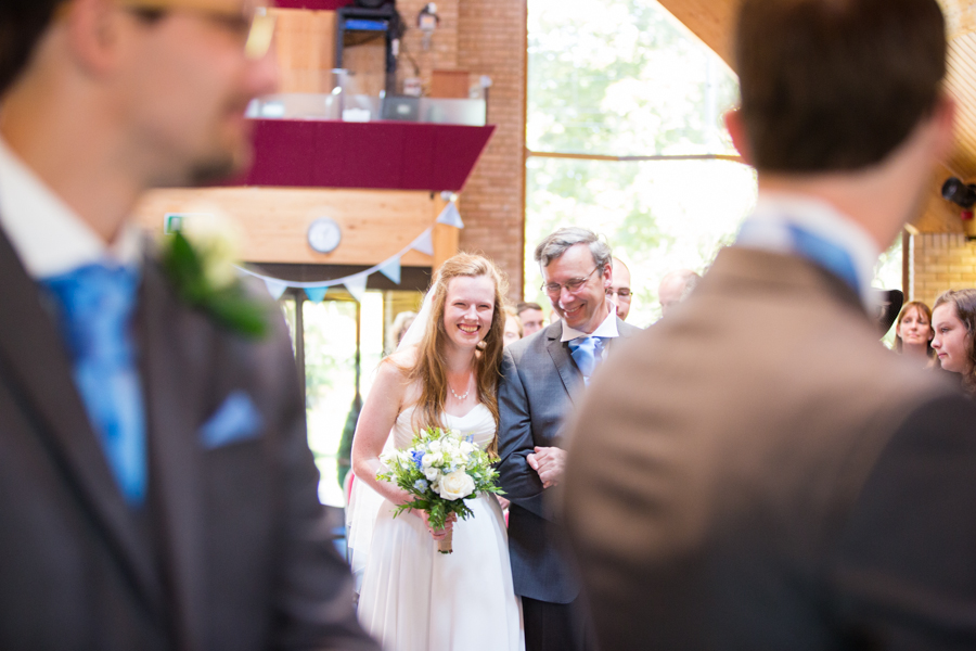 Wedding Photographer Guildford -012