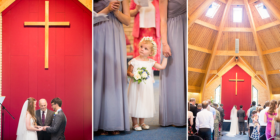 Wedding Photographer Guildford -013