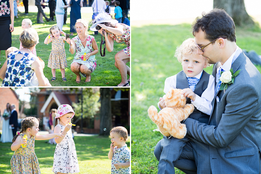 Wedding Photographer Guildford -017