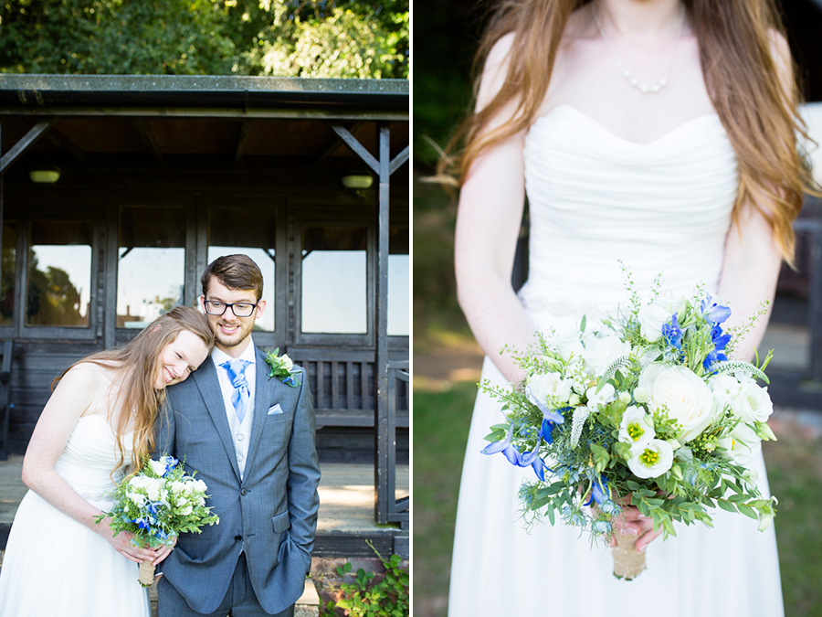 Wedding Photographer Guildford -024