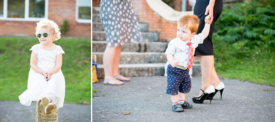 Wedding Photographer Guildford -029