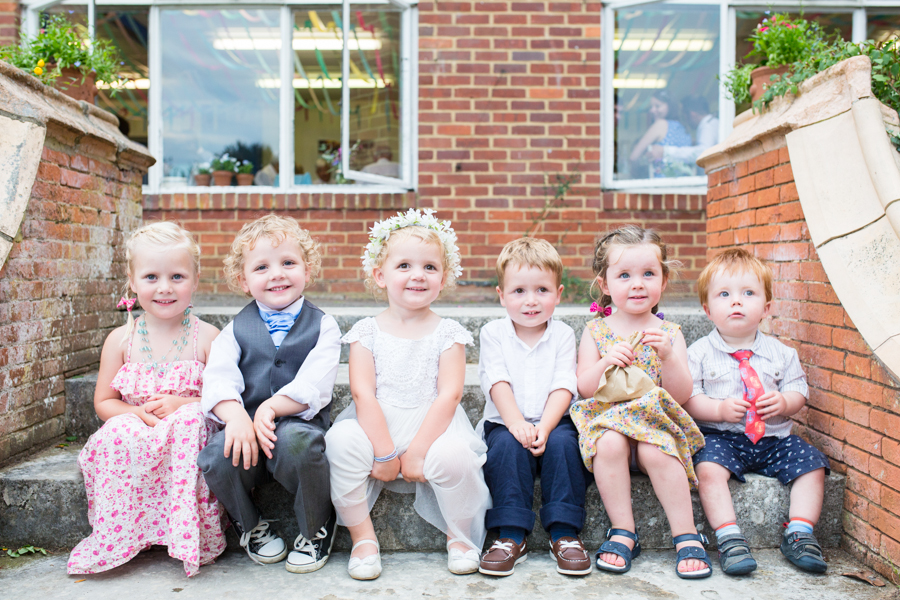 Wedding Photographer Guildford -032