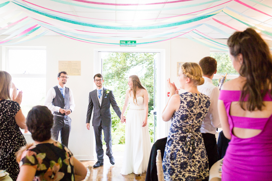 Wedding Photographer Guildford -040