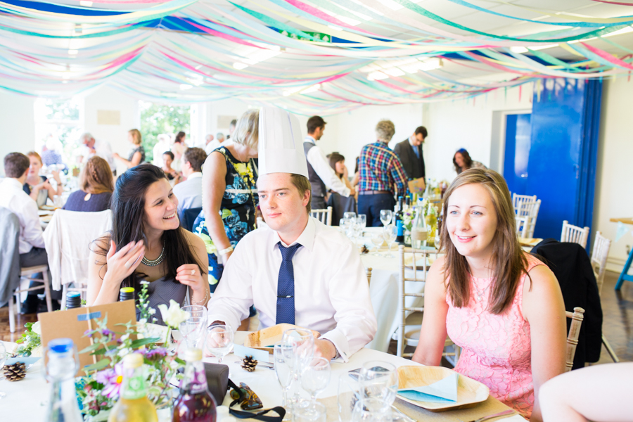 Wedding Photographer Guildford -041