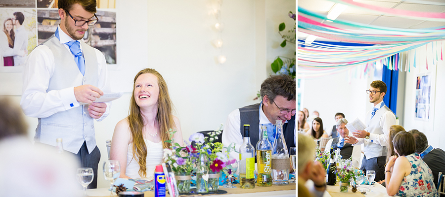 Wedding Photographer Guildford -043