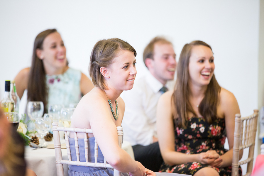 Wedding Photographer Guildford -045